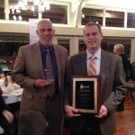 DJT and PBH MWWA awards 11.13