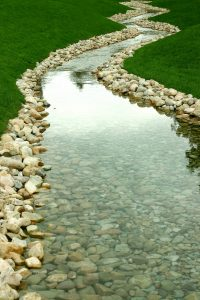 site_stormwater