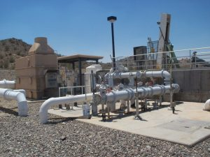 GoodyearAZ_water reclamation facility