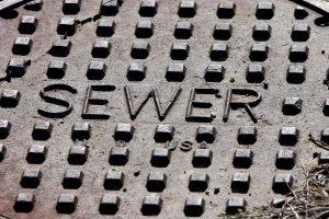 Manhole_cover_sewer_closeup
