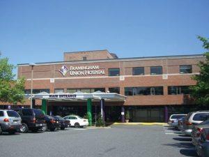 MetroWest_Medical_Center_hopsital_water_audit