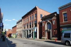 NorwichCT_MainSt