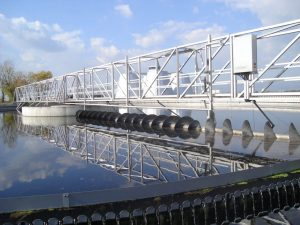 Biological_Wastewater_Treatment