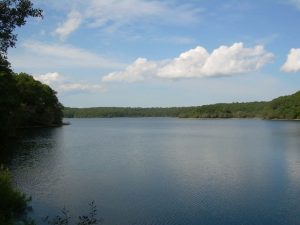 FalmlouthMA_Long_Pond
