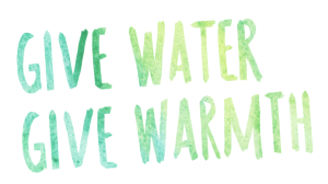 navajowaterproject
