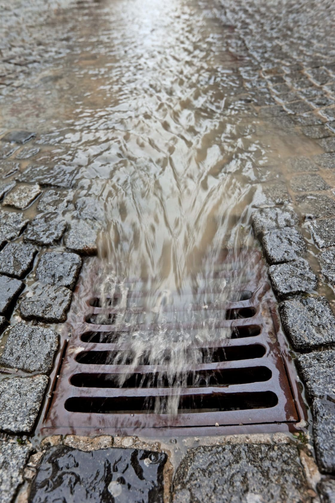 storm water Stormwater runoff we issue various water quality permits that aim to control urban and stormwater runoff from industries, construction sites, cities, counties, ports, state highways, and boatyards get involved in improving water quality.