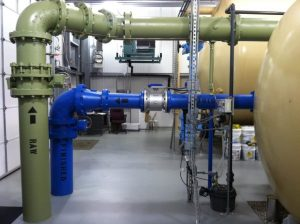 water_treatment_plant_whitinsville
