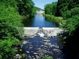 Dam_Emergency_Action_Plans