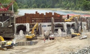 dam-removal-300x182