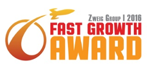 fast_growth_award