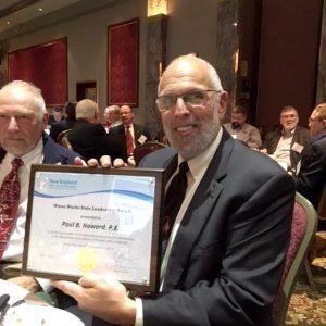 pbh-state-leadership-award-12-2016