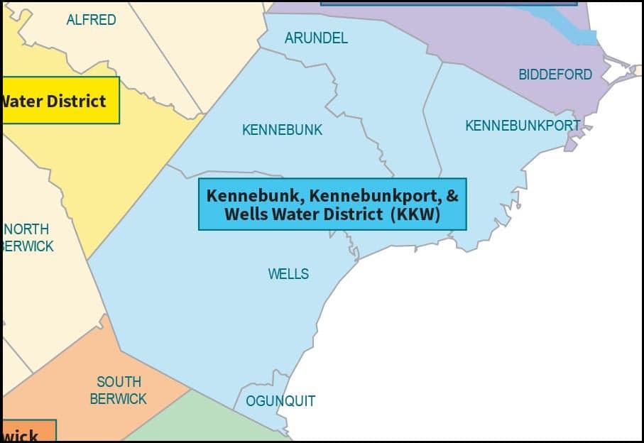 KKWWD-water