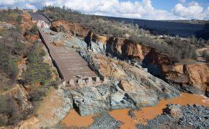 oroville-dam-damage