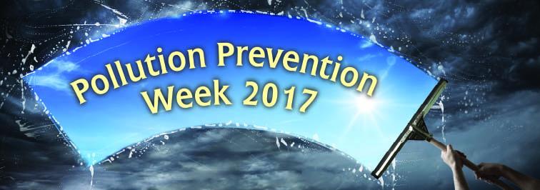 pollution-prevention-week-2017