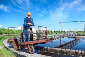 wastewater-operator