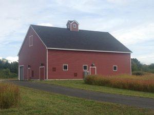 Legacy-Barn