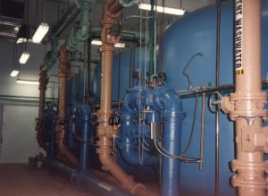 Ayer_wastewater_pump_station_rehabilitation