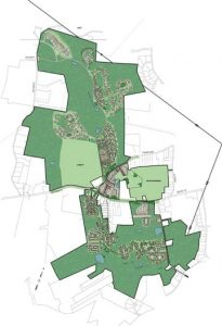 HopkintonMA_LegacyFarms_layout