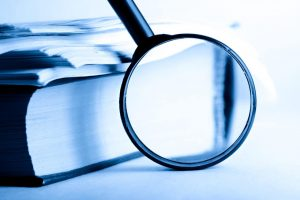 Magnifying_Glass_Blue