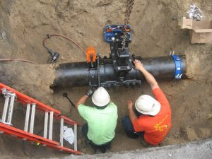 Water_Mains_Construction hats