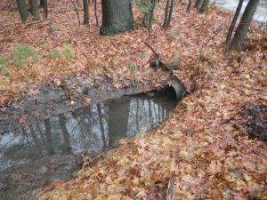 DoverMA_stormwater_outfall