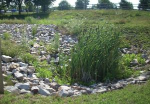 Leicester_Stormwater1