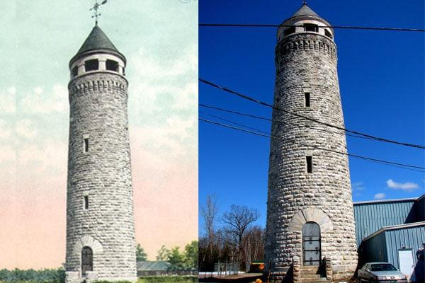 fort_ethan_allen_water_tower_essex_vermont