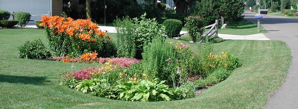 rain_gardens_stormwater_management