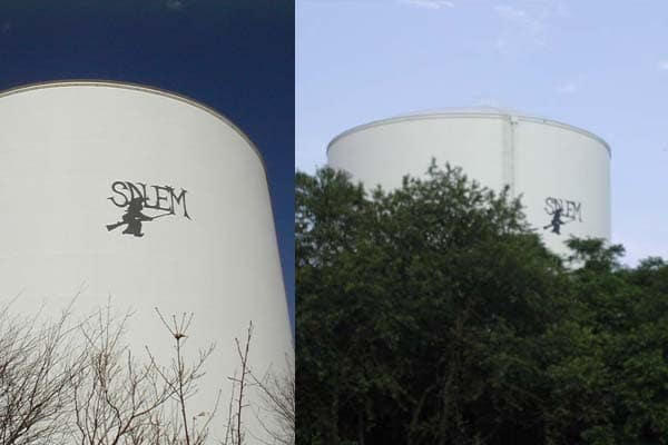 salem_witch_massachusetts_water_tank
