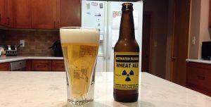 waste-water-beer