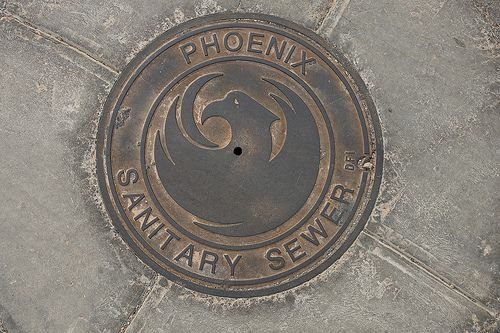 Arizona_Phoenix_manhole_cover