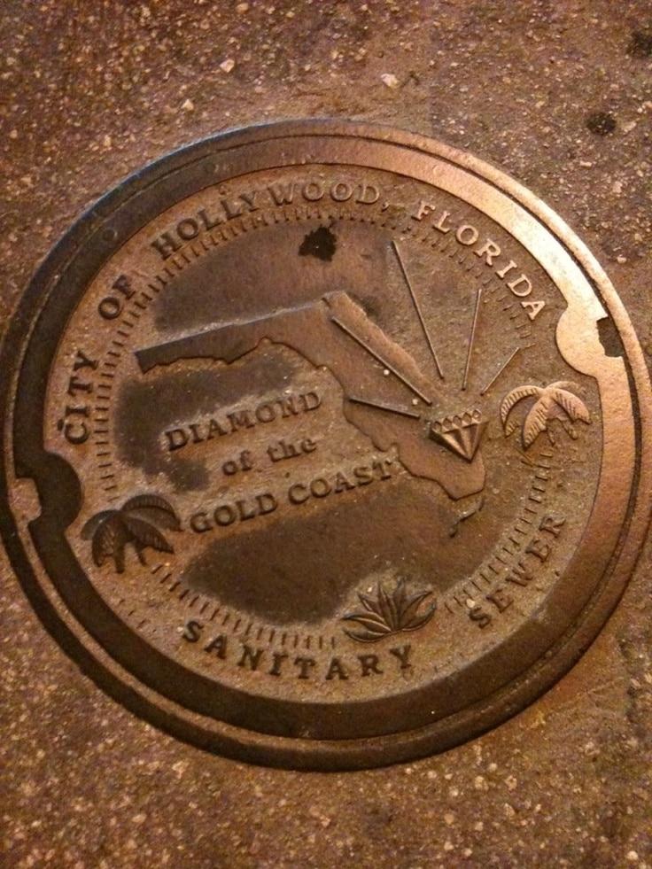 Florida_manhole_cover