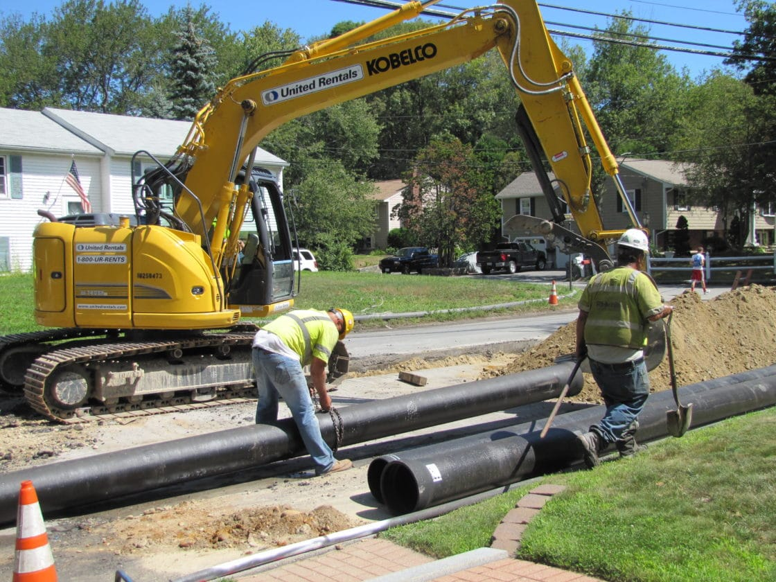 water_main_construction