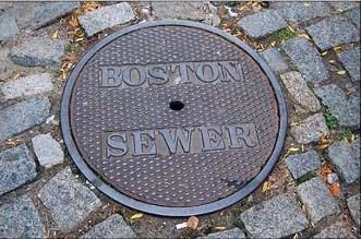 Massachusetts_Boston_manhole_cover