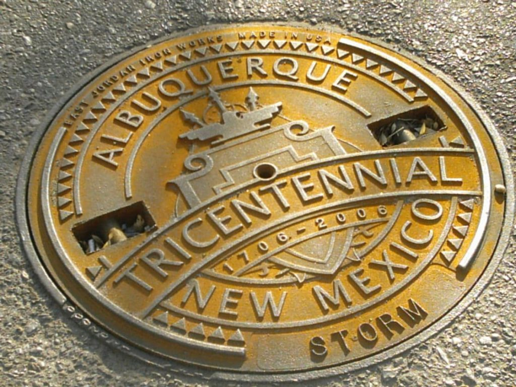 new_mexico_manhole_cover