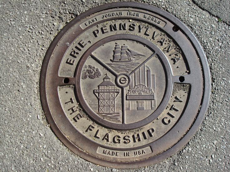 Pennsylvania_manhole_cover