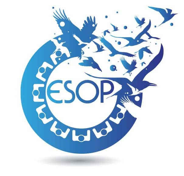 october is esop month  and t h has reason to celebrate clip art retirement congratulations clip art retirement funny