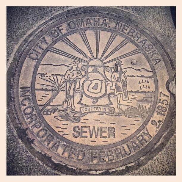 nebraska_manhole_cover