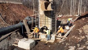 fosters_pond_dam_reconstruction_ct