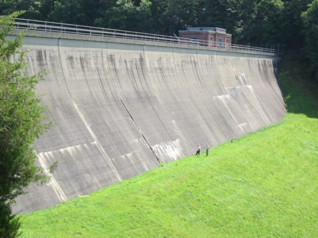 dam_reconstruction