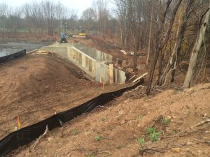 dam_reconstruction_ct