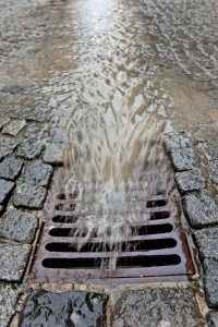 stormwater_street_drain