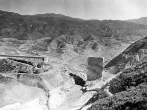 mill river dam Archives - Tata & Howard