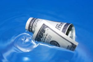 funding_assistance_water_wastewater_infrastructure