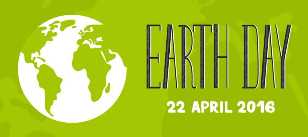 earth_day_2016