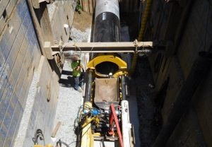interceptor_sewer