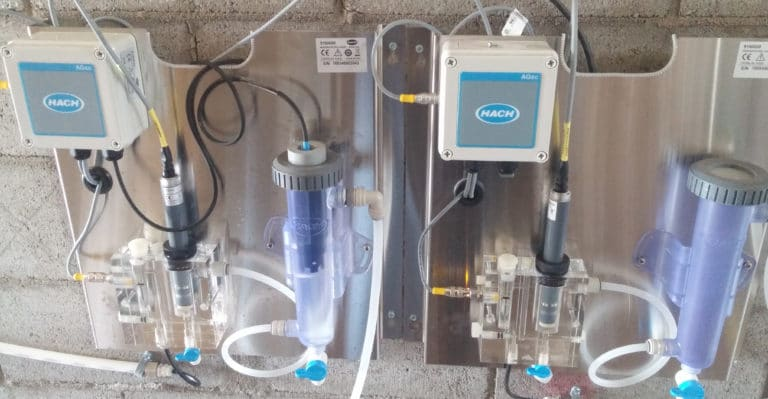 bellemont-water-system-az-chlorine-injection-768x399