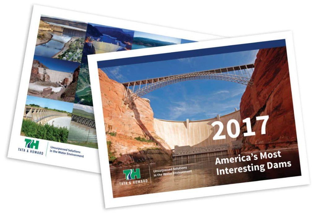 dams-calendar-for-web
