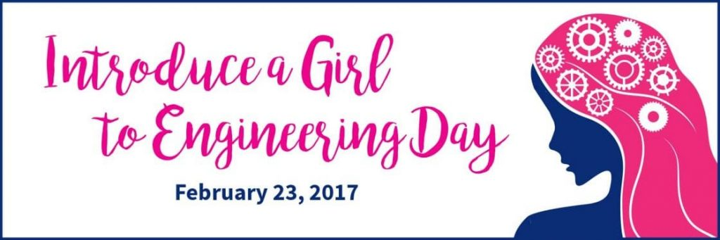 introduce-a-girl-to-engineering-day
