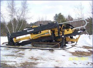 rock-drill-rig